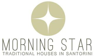 Morning Star Santorini | Traditional houses rental in Santorini